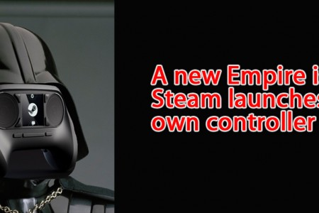 A new Empire is born: Steam launches their...